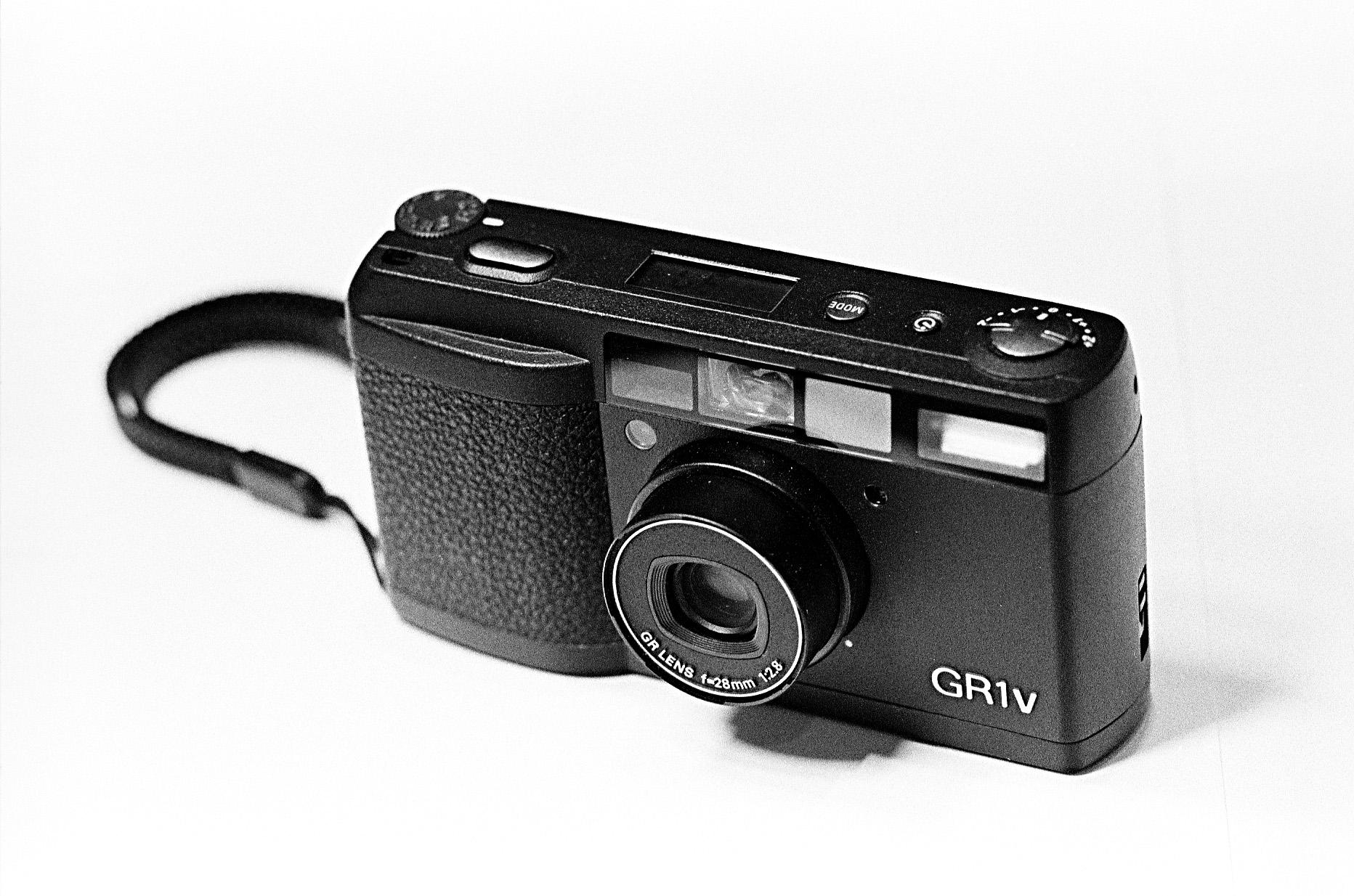 ricoh gr1v u2022 125px rh 125px com ricoh gr1 manual focus ricoh gr1v manual pdf